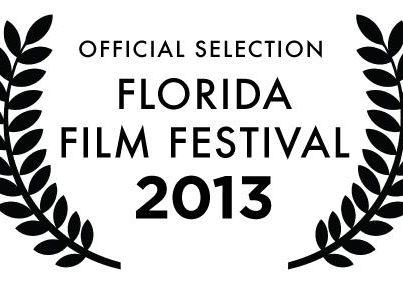 Camerado's SE Asian time lapse short, BANGKOK TRAFFIC, accepted to the 2013 Florida Film Festival