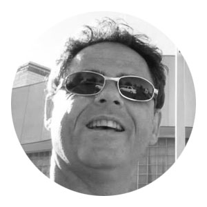 Camerado Movies and Media was founded by writer-director and producer Jason Rosette in 1999
