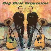 'Hey Miss Clementine' is an indie power pop song prouced by Camerado Media